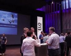 ELO ECM · Fachkongress